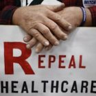 Repeal of the ACA... So Now What Should We Do?