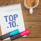 Top 10 Best Of APHA Posts: 2017 in Review