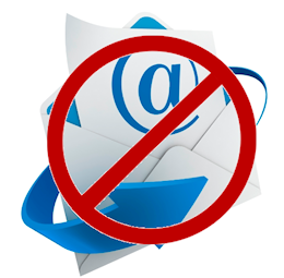 email opt out